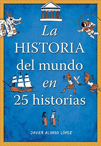 la-historia-del-mundo-en-25-historias-cajon-desastre-band-105268
