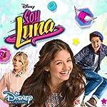 Soy Luna: Soundtrack zur TV-Serie (St...