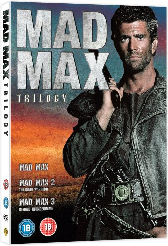 mad-max-trilogy-reino-unido-dvd