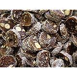 Gezonde schijf 1 Kg (dadels, abrikozen, hazelnoten, amandelen en kokosnoten). Veganistisch. Glutenvrij 1 kg