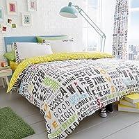 Suchergebnis Auf Amazonde Für Luca Mit Bettwaren Bettwäsche