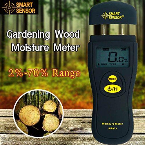 bluelover-smart-2-pin-digital-wood-moisture-meter-gardening-timber-building-material-humidity-tester