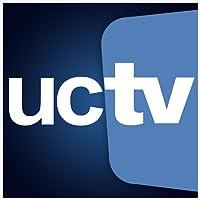 UCTV: University of California Television