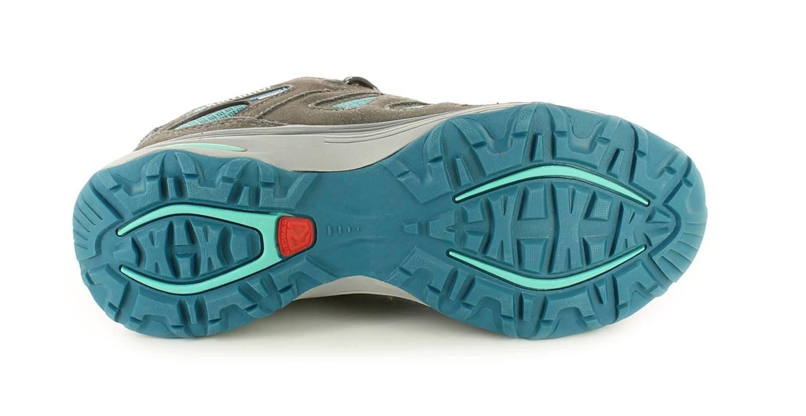 Karrimor Isla Ladies Weathertite, Women's Trekking & hiking shoes Trekking & hiking shoes 5