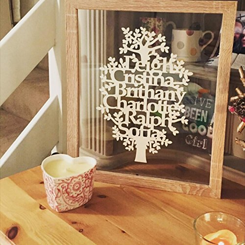 family-tree-framed-papercut-various-colours-personalised-gift-family-picture-frame-print-cut