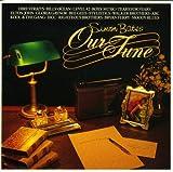 : Simon Bates: Our Tune
