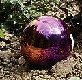 Gartenkugel Durchmesser: 10 cm von Heim & Büro - Du und dein Garten