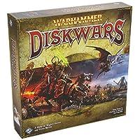 Warhammer-Diskwars-Core-Set