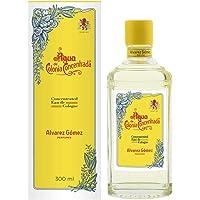 Alvarez Gomez Agua de Colonia Concentrada Eau de Cologne 300 ml