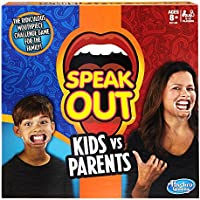 La Voz Kids vs padres Juego
