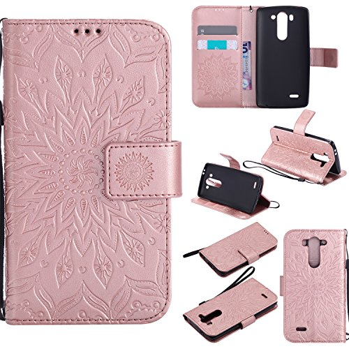 for-lg-g3-mini-case-rose-goldcozy-hut-wallet-case-magnetic-flip-book-style-cover-case-high-quality-c