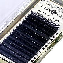 Wimpern Oyedens 8-13mm Gemischte GrößE Make-Up Einzelnen Nerz VerläNgerung Wimpern