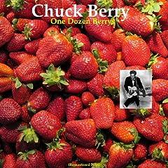 One Dozen Berrys (Remastered 2014)
