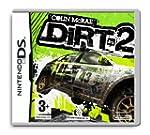 Colin McRae: Dirt 2 (Nintendo DS)