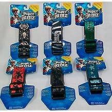 Giochi Preziosi Paper Jamz Straps (Asst)
