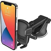 iOttie Easy One Touch 5 Kfz-Halterung für Armaturenbrett und Windschutzscheibe, für iPhone, Samsung, Moto, Huawei, Nokia…