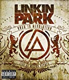 Linkin Park - Road to Revolution/Live at Milton Keynes [Blu-ray]