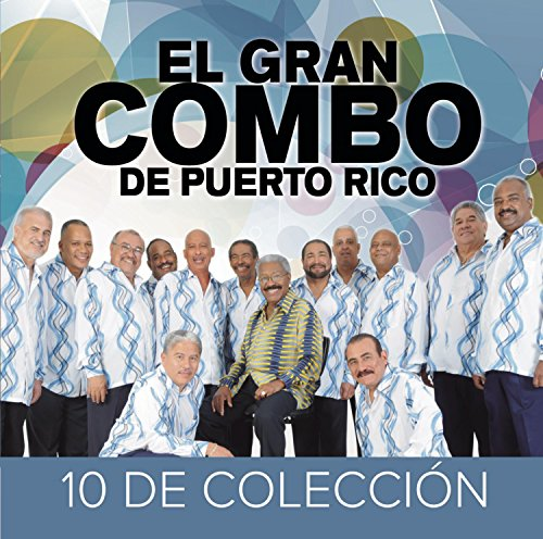 10 de Coleccion - Sony Combo