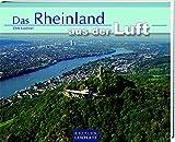 Das Rheinland aus der Luft