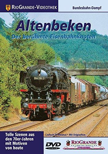 Altenbeken