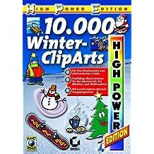Suchergebnis Auf Amazonde Für Weihnachten Clipart Cd Rom Software
