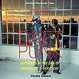 #6: The Real Daft Punk
