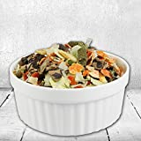 Gemüse-Früchte-Kräuter-Mix (GFK-Mix) ideal zum BARfen oder verlängern