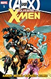 Image de Wolverine & The X-Men by Jason Aaron Vol. 4