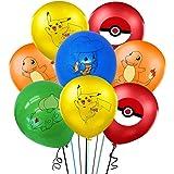 40 Stuks Ballon, Verjaardags ballonnen, Ballon Decoratie, Latexballonnen, Verjaardag Versieringen, Gebruikt voor Verjaardagen