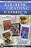 History & Price Guides Comic Book History & Price Guides