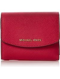 b814a6d690 Amazon.it: Michael Kors - Includi non disponibili / Accessori: Valigeria