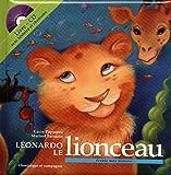 """Afficher """"Léonardo le lionceau"""""""