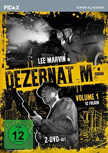 dezernat-m-vol-1-m-squad-12-folgen-der-legendren-kriminalserie-mit-lee-marvin-pidax-serien-klassiker