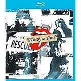 Rolling Stones - Stones in Exile
