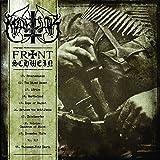 Marduk: Frontschwein (Audio CD)