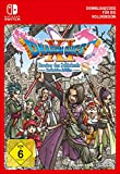 Dragon Quest XI S: Streiter des Schicksals [Pre-Load] - Definitive Edition | Nintendo Switch - Download Code