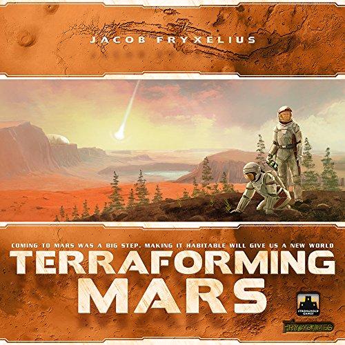 terraforming-mars-english