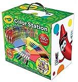 Crayola Color Station