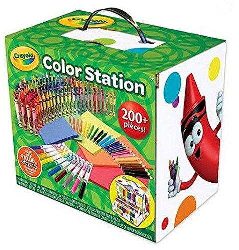 crayola-color-station