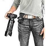 PP-PROpad Peak Design CapturePRO Camera Clip pour 1 avec CB - 8L.