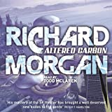 by Richard Morgan (Author), Todd McLaren (Narrator), Orion Publishing Group (Publisher)(203)Buy new: £24.99£21.85