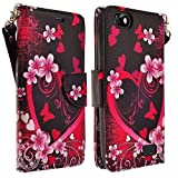 Wydan Apple iPod Touch 6th 5th Generation Case - Best Reviews Guide