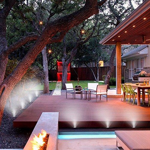 led einbauleuchten aussen terrasse qn11 hitoiro. Black Bedroom Furniture Sets. Home Design Ideas