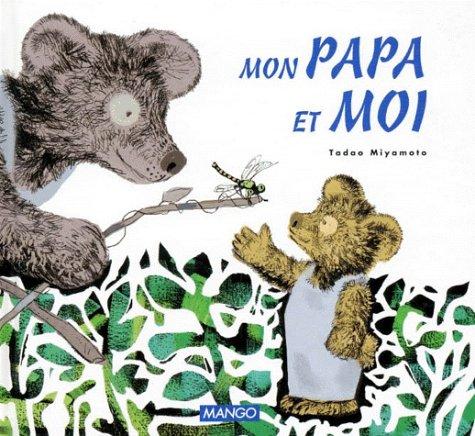 """<a href=""""/node/2107"""">Mon papa et moi</a>"""