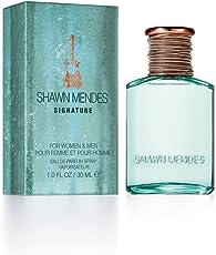 Elizabeth Arden Shawn Mendes Eau De Parfum, 30 ml