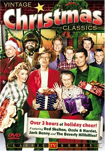 vintage-christmas-tv-classics-volume-1-red-skelton-show-adventures-of-ozzie-harriet-jack-benny-show-
