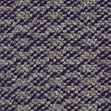 Fabulous Fabrics Strickstoff Cardigan Jackie –
