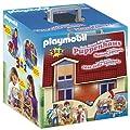 Playmobil - 5167 - Jeu de Construction - Maison…