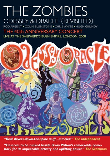 odessey-oracle-40th-anniversary-concert-dvd-region-1-ntsc-us-import