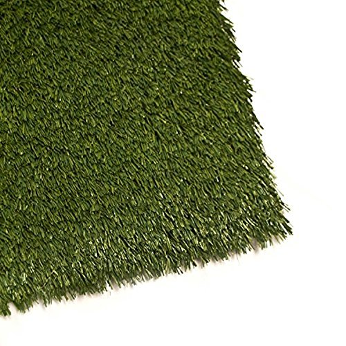 alekor-3x2-6-sf-indoor-outdoor-artificial-garden-grass-w-shape-monofil-pe